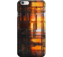 iPhone Case - iCubism iPhone Case/Skin