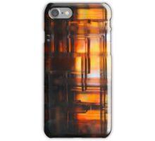iPhone Case - iCubism iPhone Case/Skin