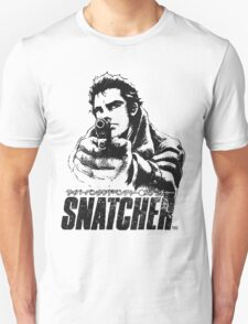 Snatcher T-Shirt