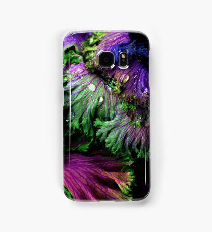 Nature's Color Samsung Galaxy Case/Skin