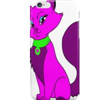 Here kitty kitty ©  iPhone Case 4S & 4 iPhone Case/Skin