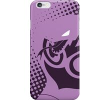 Arbok Tee iPhone Case/Skin