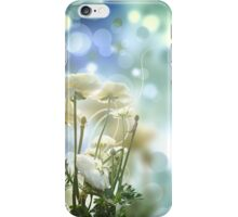 Summer Happiness (iPhone case) iPhone Case/Skin