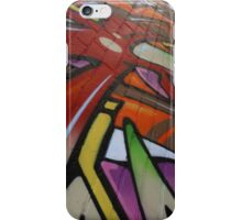 Street Art, iPhone Cover iPhone Case/Skin