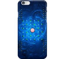 Cool Waters case iPhone Case/Skin