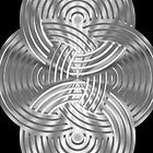 A-mazed case by jewelskings