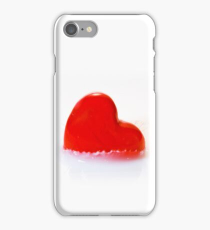 Fallen for You - iphone case iPhone Case/Skin
