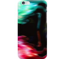 they were sisters once - phone iPhone Case/Skin