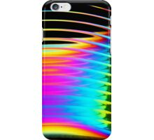 Lightwave - iphone case iPhone Case/Skin