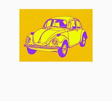 VW Pop Art T Unisex T-Shirt