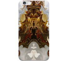 Oriental Dreams 1 for Iphone iPhone Case/Skin