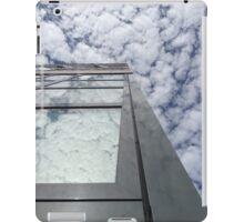 Urban Cloudplay iPad Case/Skin
