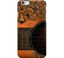 Eternal Muse (Iphone Case) iPhone Case/Skin