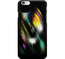 Fantasy Firefly Light iPhone Case iPhone Case/Skin