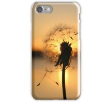 Let's Elope iPhone Case iPhone Case/Skin