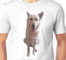 Arry 1 Unisex T-Shirt