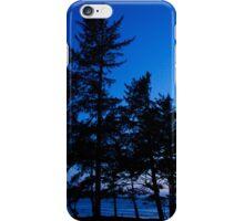 Nightfall (iPhone & iPod case) iPhone Case/Skin