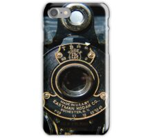 Kodak iPhone cover. iPhone Case/Skin