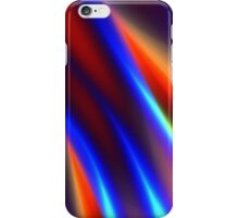 Flying Colors iphone case 4S & 4 iPhone Case/Skin