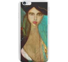 """""""Whispers From The Dreaming"""" Iphone Case iPhone Case/Skin"""