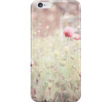 Rush iphone Case iPhone Case/Skin