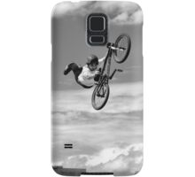 Extreme (Iphone Cover) Samsung Galaxy Case/Skin