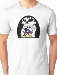 My Neighbor Skeletotoro Unisex T-Shirt