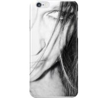 ~ Eye-Phone ~  iPhone Case/Skin