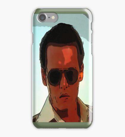"""Johnny Depp"" - phone iPhone Case/Skin"
