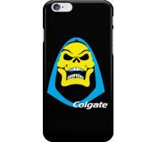 Use Colgate iPhone Case/Skin