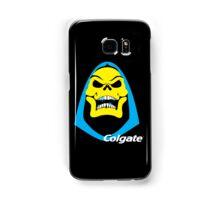Use Colgate Samsung Galaxy Case/Skin
