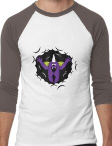 Purple People Eater T-Shirt