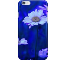 Electric Daisies - iPhone Case iPhone Case/Skin