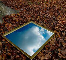 Metafore_Sky Inside by Massimo Serzio