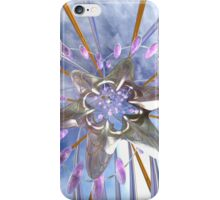Slippery iPhone Case/Skin