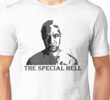 The Special Hell Unisex T-Shirt
