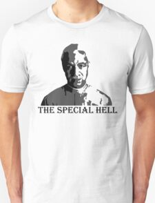 The Special Hell T-Shirt