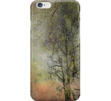 Concrete Sky iphone 4 case iPhone Case/Skin