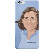 Personalized iPhone Cover iPhone Case/Skin