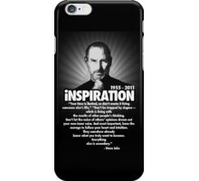 iNSIPRATION...(iphone case) iPhone Case/Skin