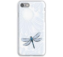 Cool Summer Day iphone case 4S & 4 iPhone Case/Skin