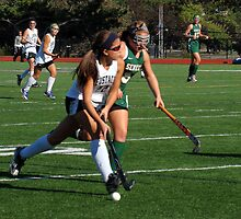 100511 020 0 field hockey by crescenti