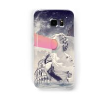 sisters Samsung Galaxy Case/Skin