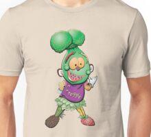 Freggie from Freggie Tales Unisex T-Shirt