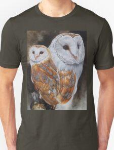 Luster Unisex T-Shirt