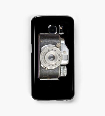 Hit Camera Samsung Galaxy Case/Skin