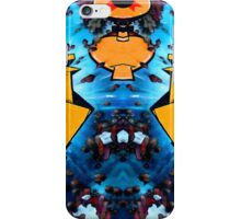 Graffiti © iPhone Case 4S & 4 iPhone Case/Skin