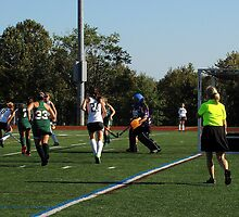 100511 060 0 field hockey by crescenti