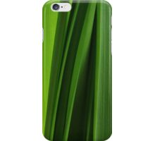 iLeaf iPhone Case/Skin