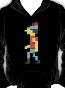 Sir Graham [King's Quest I] T-Shirt